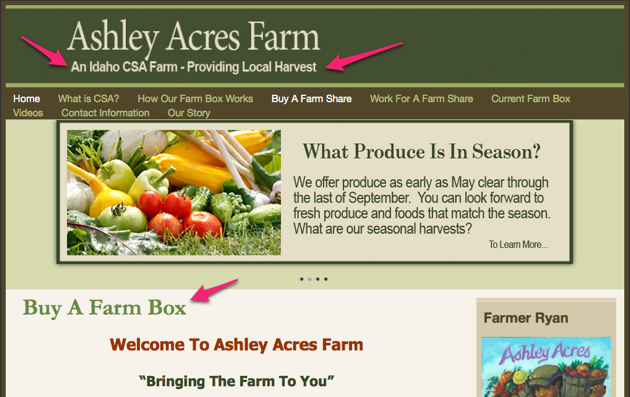 farm-box-ashley-acres-farm-local-harvest-csa-idaho